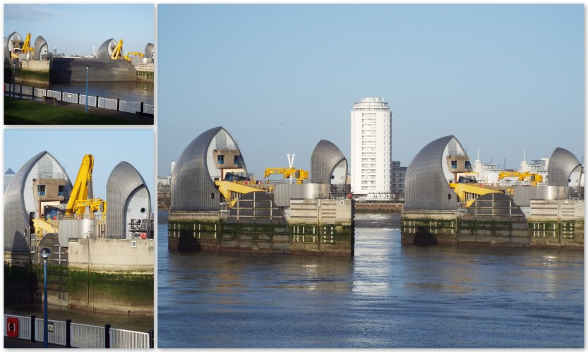Thames Path (2)